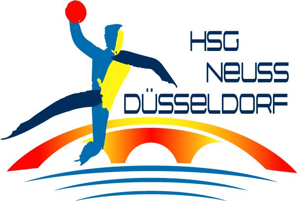 HSG Neuss Düsseldorf