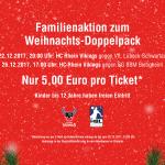 Familienaktion-zum-Weihnachts-Doppelpack