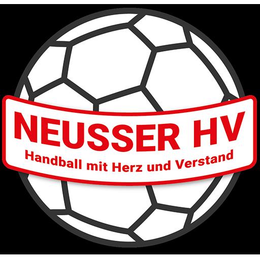 Neusser Handballverein – NHV
